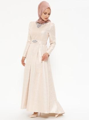 763bc5b7a6d Robe de soiree istanbul – Des vêtements élégants pour tous les jours
