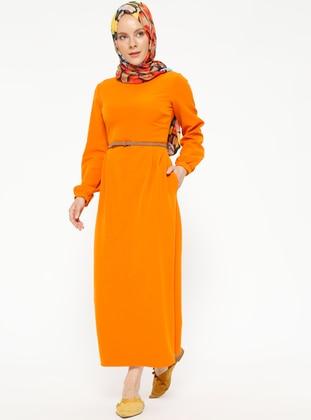 86c346386b609 Beha Tesettür Elbise Modelleri En Uygun Ucuz Fiyatlara Satın Al