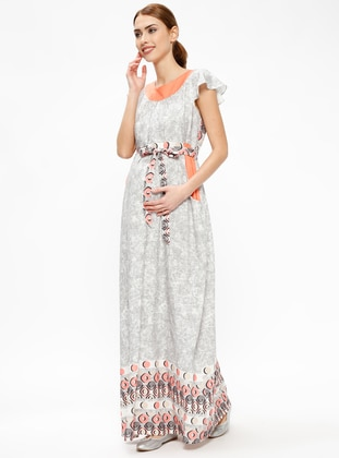 d5a1a5f2624 Maternity Clothing Archives - Page 6 of 7 - We Compare Shops