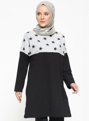 Muslima arabic login