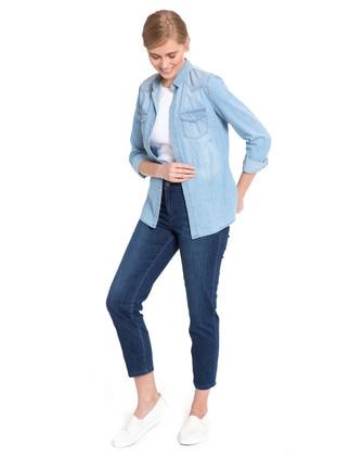 29efec8cd97ec Tesettür Giyim | Tesettür Giyim Modelleri - Modanisa.com - 473/485