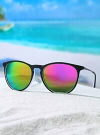 Pink - Sunglasses