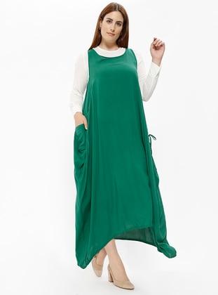 Zer Otantik Plus Size Dresses Shop Womens Plus Size Dresses