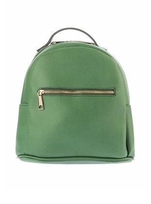Çanta - Yeşil - Housebags Ürün Resmi