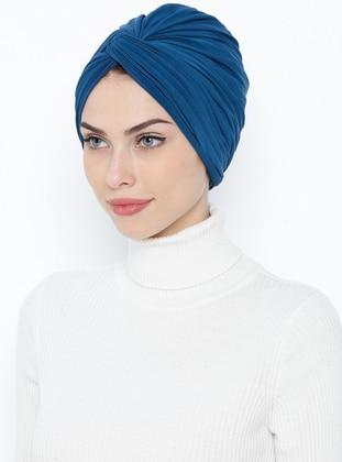 Petrol - Simple - Bonnet