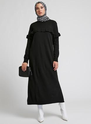 Kleider kaufen turkei