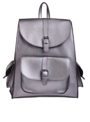 Anthracite - Backpacks