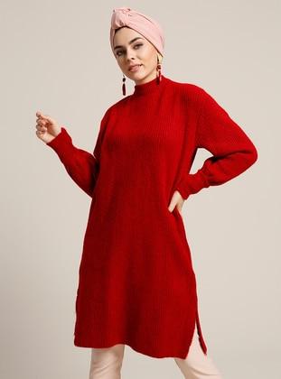 2eb5c70a2dd9 Hijab Fashion   Islamic Hijab Clothing