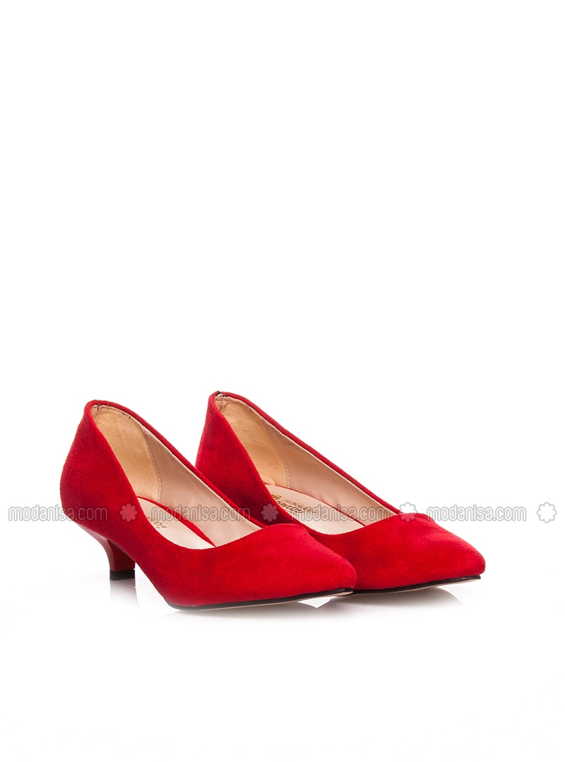 Red high heels pics