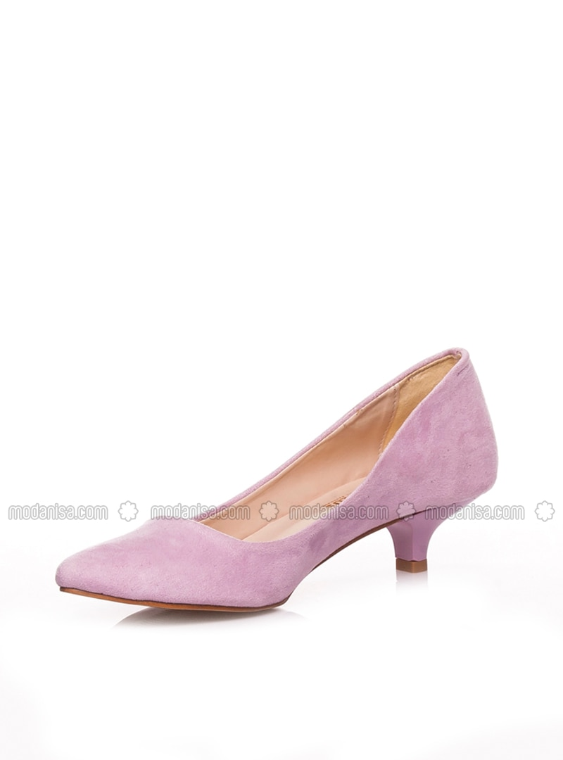 Talons Chaussures Lilas Chaussures Talons A À Lilas A WEI2YeHD9b