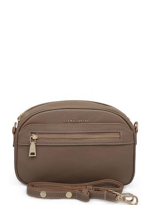 Minc - Shoulder Bags