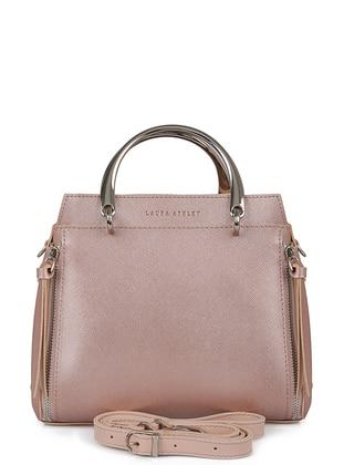 Gold - Rose - Shoulder Bags