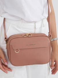 Rose - Shoulder Bags