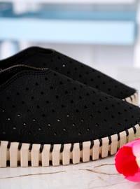 Black - Sport - Black - Sport - Sports Shoes