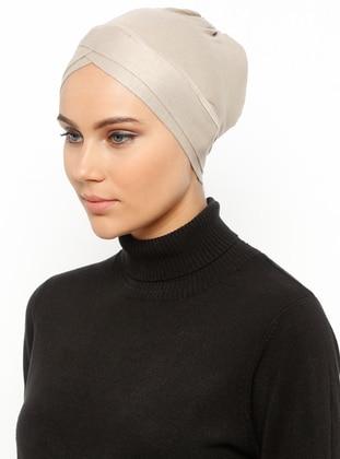 Minc - Plain - Bonnet