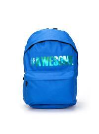 Çanta - Mavi - LC WAIKIKI
