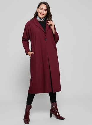 Shawl Collar Plus Size Jackets Shop Womens Plus Size Jackets