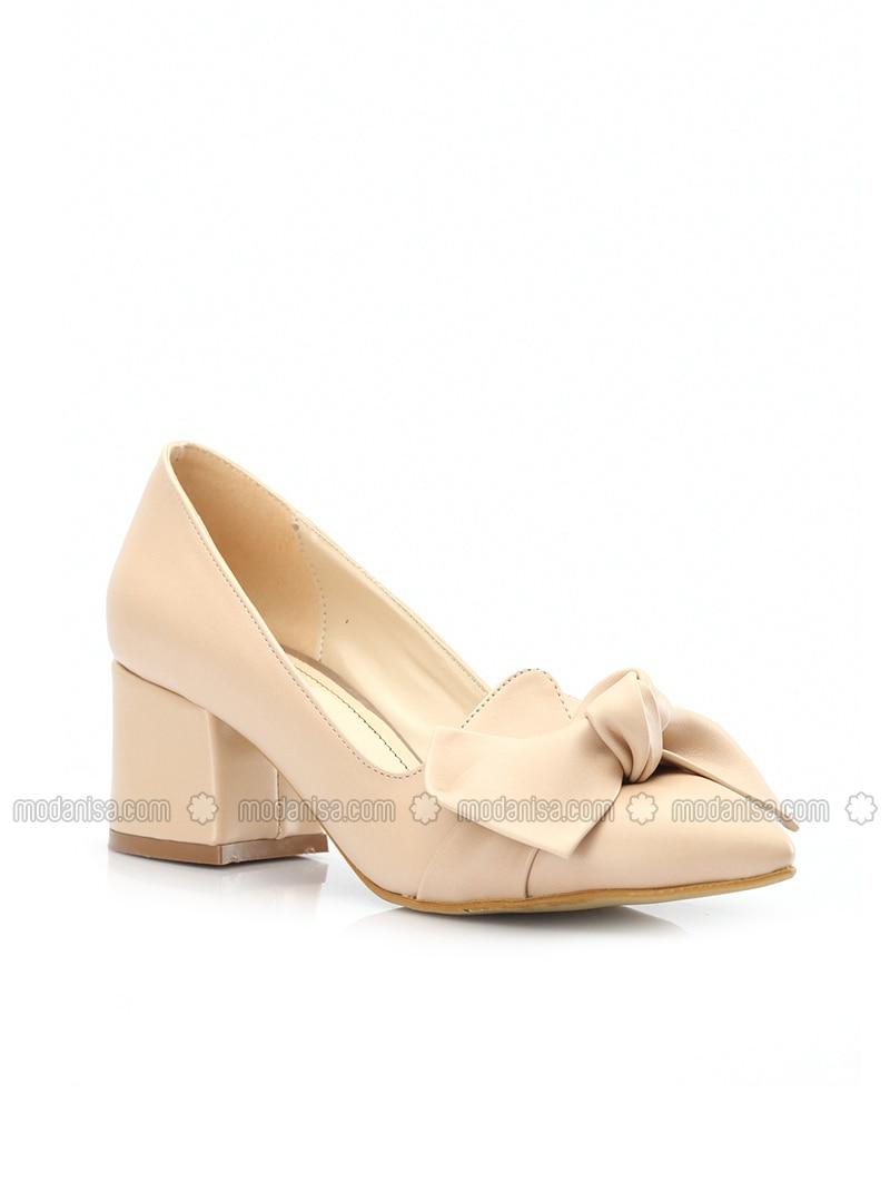Minc - High Heel - Heels