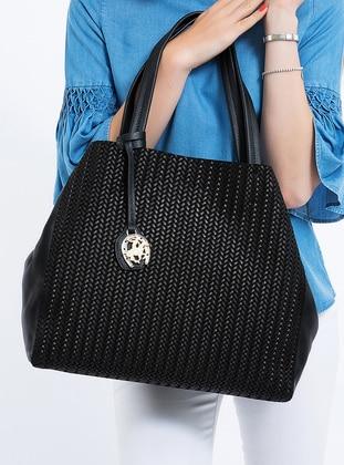 8642aebc5e Black - Shoulder Bags. Beverly Hills Polo Club · Shoulder Bags - Black.  159.99 ...