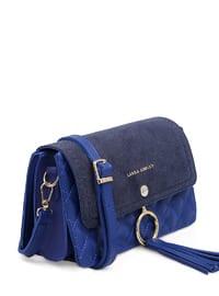 Saxe - Shoulder Bags