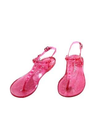 Pink - Sandal - Sandal