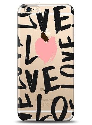 Multi  iPhone 6 Plus / 6S Plus- Phone Cases