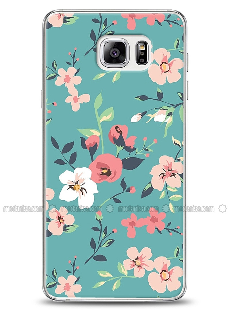Multi Samsung Galaxy Note 5 - Phone Cases