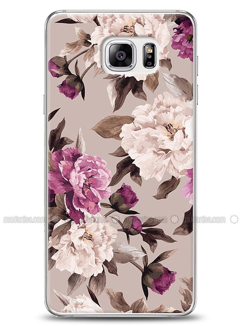 Multi Samsung Galaxy Note 5 - Phone Cases. Fotoğrafı büyütmek için tıklayın Cases