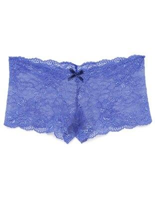 Saxe - Panties