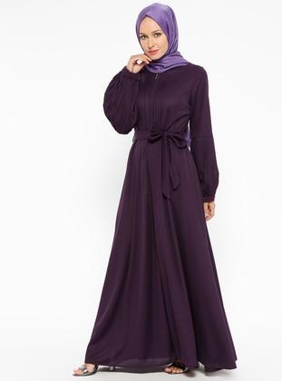 Modest Women Outerwear Abayas Ponchos More Modanisa