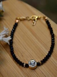 Black - Bracelet