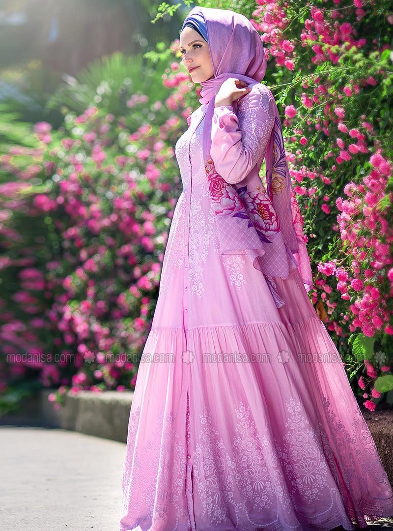Pink fully pics 47