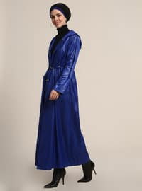 Saxe - Unlined - Trench Coat