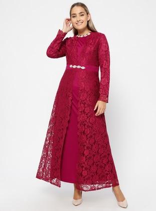 Amine Hma Muslim Plus Size Evening Dresses Shop Womens Muslim