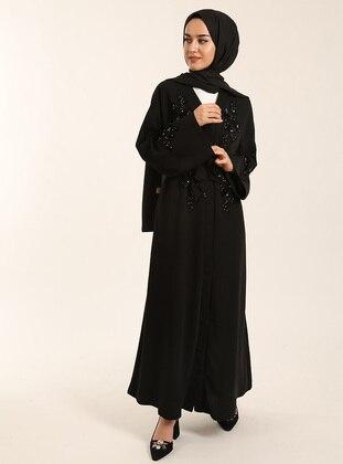 Abaya Online Shopping Modanisa