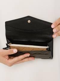 Khaki - Wallet - Pierre Cardin