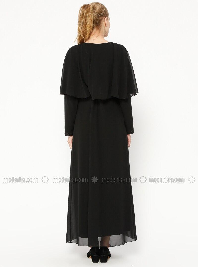 9a512c323b z-sifon-hamile-elbise--siyah--havva-ana-524187-524187-2.jpg