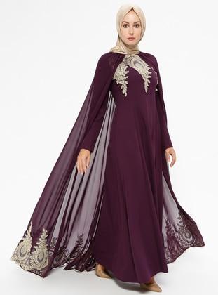 robes de Modèles Modèles robes soirée soirée de Modèles de de robes de Owq7dYO