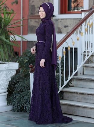 a537146d662aa Al-Marah Tesettür Giyim - Modanisa.com