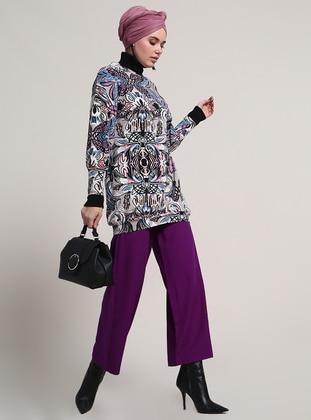 fcdaba7f4a Shop Muslim Trousers  Harem Pants
