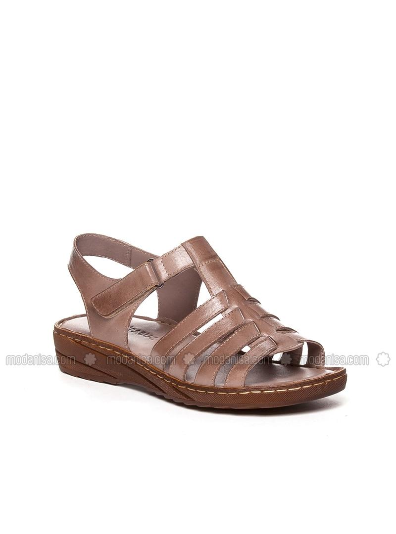 Minc - Sandal - Sandal