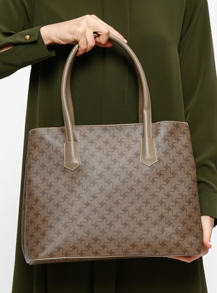 Minc - Shoulder Bags - Gio & Mi