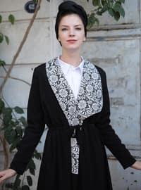 Black - Shawl Collar - Black - Shawl Collar - Black - Shawl Collar - Jacket