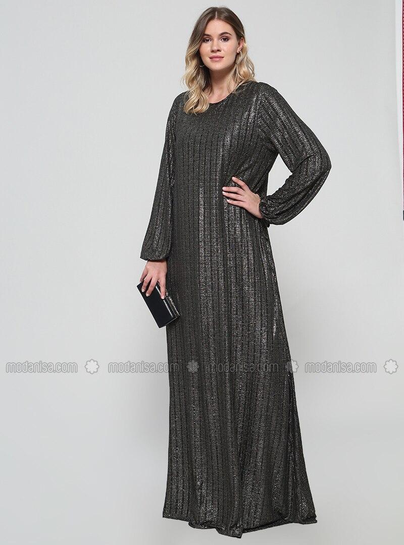 5f9b38d7c91 Black Plus Size Evening Gown — brad.erva-doce.info
