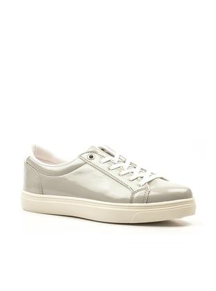 Spor Ayakkabı - Gri- - Letoon Ürün Resmi