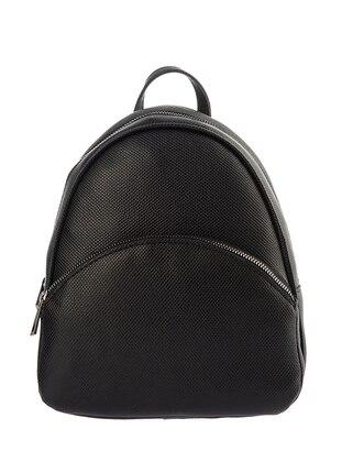 Sırt Çantası - Siyah - Housebags Ürün Resmi