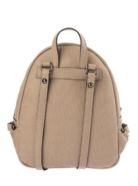 Minc - Backpacks