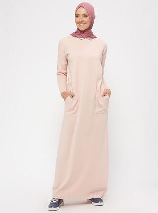 Powder - Dresses
