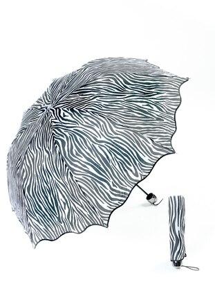 Marlux Şemsiye - Beyaz