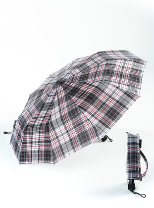 Marlux Şemsiye - Gri